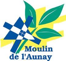 Moulin de l'Aunay : vivre plus près de la nature… Et s'occuper de sa santé