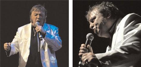 Moustique : 40 ans de rock'n roll et la passion reste intacte