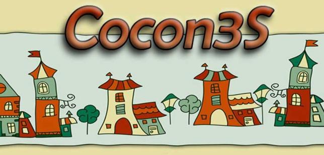 Cocon3s : senior recherche… seniors pour colocation d'appartement