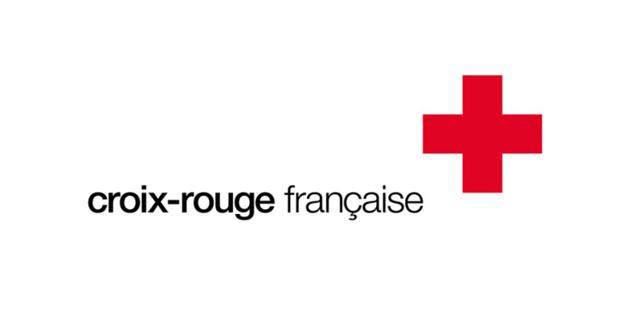 La Croix Rouge et les Seniors © Croix Rouge Française