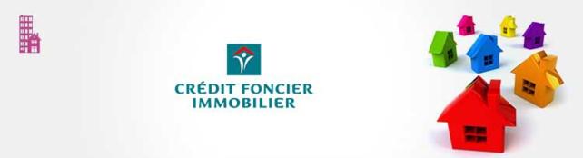 Prêt Viager Hypothécaire : une banque française, le Crédit Foncier, se lance… enfin