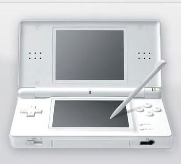 Prenez-vous soin de votre cerveau ? Du nouveau chez Nintendo DS pour faire travailler sa matière grise