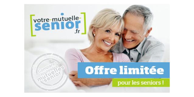 Votre-mutuelle-senior.fr