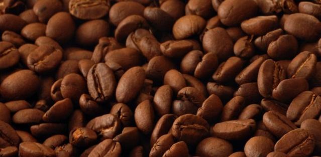 Alzheimer, caféine et protéine Tau