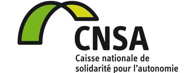Affirmer la citoyenneté de tous : les 31 propositions de la CNSA