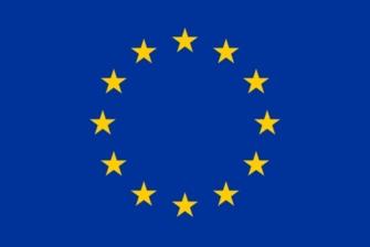 Europe : adoption des droits à pension complémentaire des travailleurs mobiles