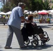 Espagne : 50.000 centenaires en 2050