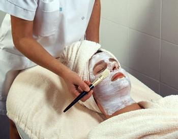 Le centre Mélusine de La Roche Posay lance un concept unique en France pour lutter contre le vieillissement de la peau.