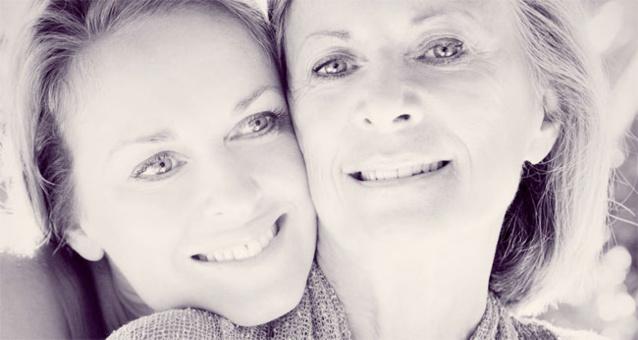 Le manifeste de la beauté libérée par Emmanuelle Taulet, PDG et fondatrice de la marque Jeanne M