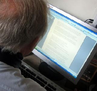 Bruxelles : un milliard d'euros pour 'Bien vieillir dans la société de l'information'