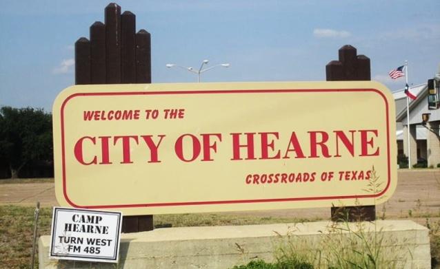 Texas : une nonagénaire abattue par la police
