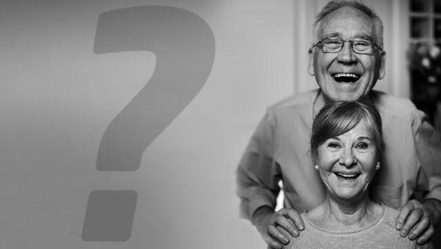 Questions de famille : site web du département des Hauts-de-Seine pour l'autonomie des aînés