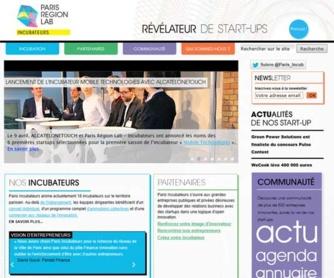 Domusvi investit dans des starts-up E-santé