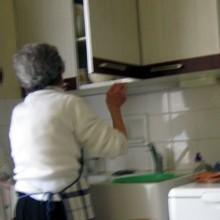 Favoriser le maintien à domicile des seniors en milieu rural grâce à un service de bricolage gratuit