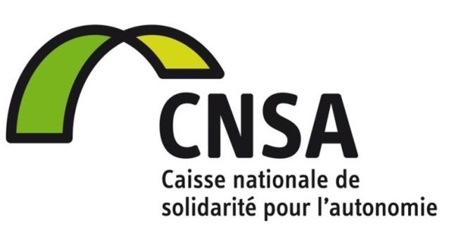 Journée de solidarité : dix ans déjà