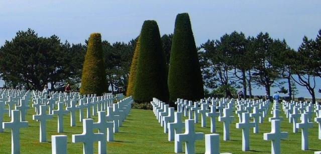 Débarquement : un vétéran s'échappe de sa maison de retraite pour assister aux commémorations
