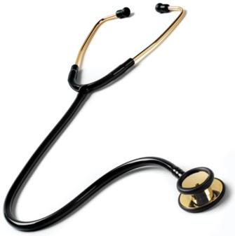 Médecins : une profession de plus en plus senior