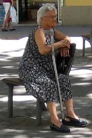 Alzheimer : mise en place de la consultation de prévention gratuite pour les plus de 70 ans