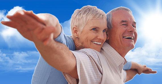Contrat obsèques : La meilleure solution pour protéger vos proches.