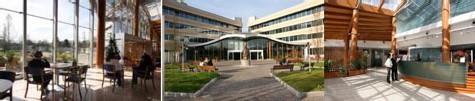 Maison de retraite : Médica franchit le cap des 10 000 lits et renforce sa position en Italie