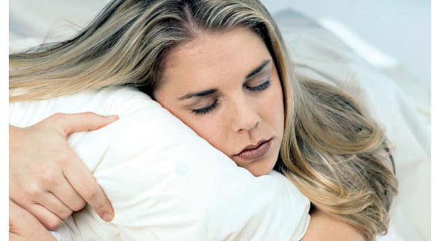 Hypoxie : le cerveau en première ligne