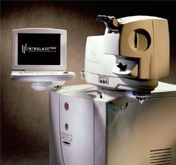 Traitement des défauts visuels par laser : les dernières avancées technologiques