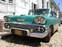Des voitures « spéciales seniors » en Corée du sud d'ici 2012