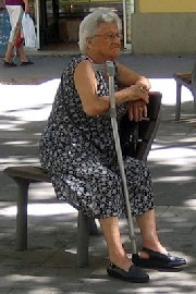 Des seniors deviennent accrocs aux somnifères après un passage à l'hôpital