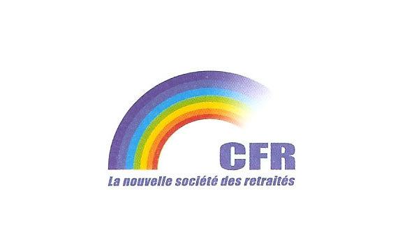 Retraites complémentaires : la Confédération Française des Retraités exige d'être entendue