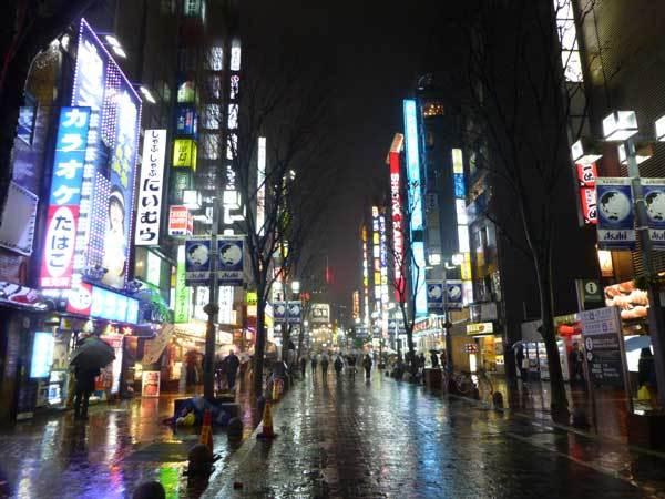 Japon : les hommes affichent une espérance de vie de plus de 80 ans !