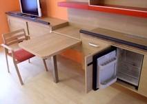 Specifurn : un projet de meubles adapté aux seniors
