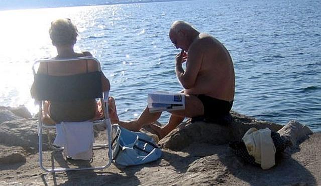 Vers une refonte de la retraite progressive à la rentrée