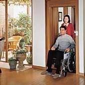 Japon - Une société vieillissante qui devrait booster les ventes d'ascenceurs domestiques