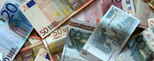 Retraite : gel de certaines pensions en 2014