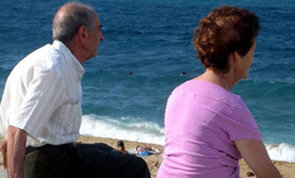 Toronto : du Viagra offert aux seniors à faibles revenus