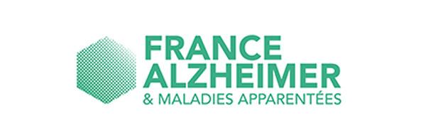 Des mots pour Alzheimer : Elisa Servier lit le témoignage de Leslie