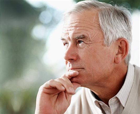 Mutuelle Seniors : en 5 points comment ça marche ?