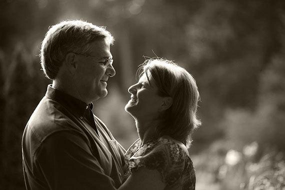 Seasoned Love ©  Rosanne Haaland via FlickR