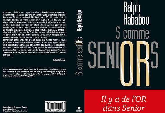 Ralph Habadou