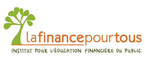 Banque : une offre spécifique pour les personnes financièrement fragiles