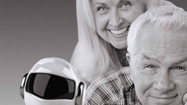 Hauts-de-Seine : bien vieillir à l'avenir