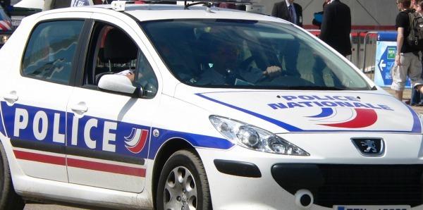 Joinville-le-Pont : un septuagénaire tente de violer une nonagénaire