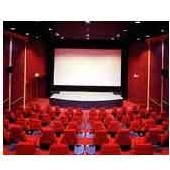 Japon - L'industrie du cinéma cherche à séduire les baby-boomers