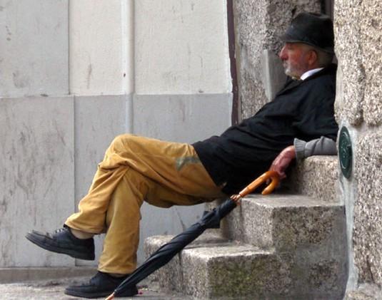 Le bien-être, c'est autant physique qu'émotionnel pour les deux-tiers des Français