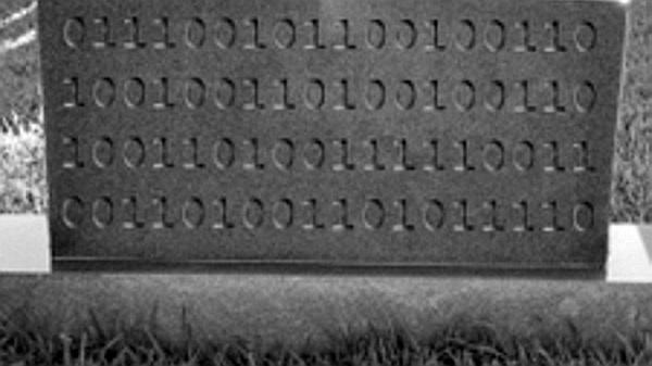 Mort numérique : que restera-t-il de nous après...