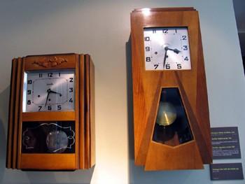 Seine-Maritime : ouverture d'un Musée de l'Horlogerie à Saint-Nicolas d'Aliermont