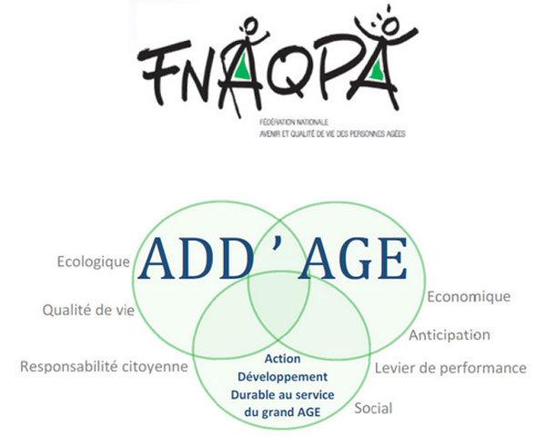 Add'Âge : quand le développement durable se met au service du grand-âge