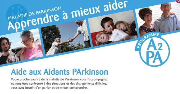 Plan maladies neurodégénératives 2014-2019 : tribune libre de France Parkinson