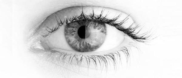 Glaucome : un diagnostic rien qu'en regardant la télévision !