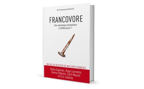 Francovore de Francesco Facchini